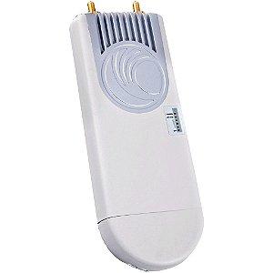 ePMP 1000 Sync com GPS - FULL - gratis 5 Licenças Elevate