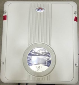 Inversor Solar Moso - WIFI SF4200TL 4400W 550V