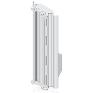 Ubiquiti Airmax Titanium BaseStation AM-MV5G 60-120º (Mid Gain)