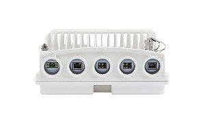 Enlace PTP 820C - 2Gbps (xpic)