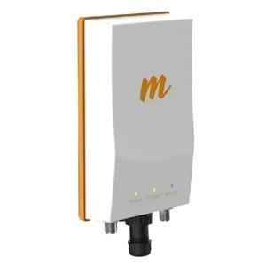Enlace Mimosa - B5 Conectorizado - 5GHZ PTP (par)