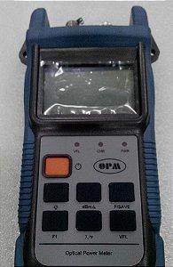 Power Meter OPM - MINI 10MW TL503A