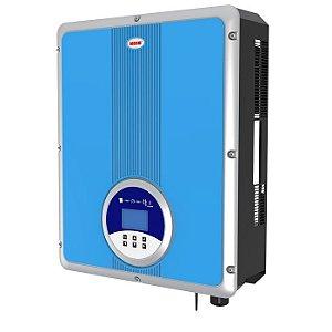 Inversor Solar Moso - WIFI - ST10000TL 10.2KW 1000V POE