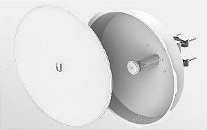 Ubiquiti PowerBeam PBE - M5 - 300 ISO - 5ghz (alcance de até 20km)