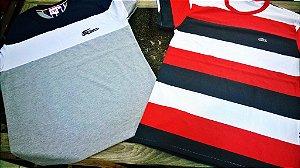 Camisetas Lacoste