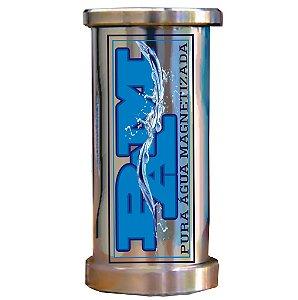 Magnetizador De Água