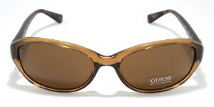 Óculos de sol feminino - Guess