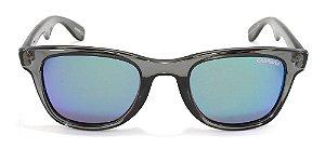 Óculos de sol unissex - Carrera