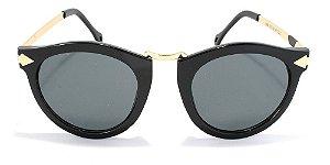 Óculos de sol feminino - FFF Prime