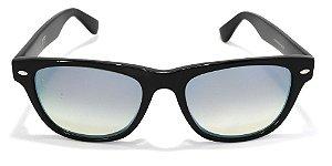 Óculos de sol unissex - FFF Prime