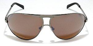 Óculos de sol unissex Polarizado - Harley Davidson