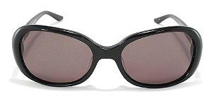 Óculos de sol feminino - Catherine Deneuve