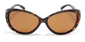 Óculos de sol feminino - Polaroid
