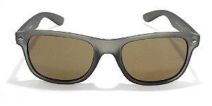 Óculos de sol unissex - Polaroid