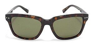 Óculos de sol unissex - Michael Kors
