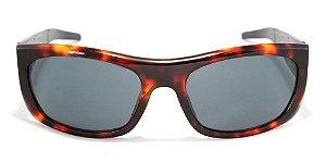 Óculos de sol masculino - D&G 3012/759/87