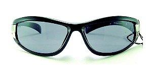 Óculos de Sol Masculino Harley-Davidson-HDS530