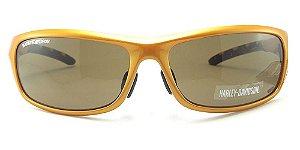 Óculos de Sol Masculino Harley-Davidson