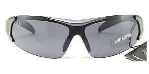 Óculos de Sol Masculino Harley-Davidson - HDS511