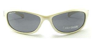 Óculos de Sol Masculino Harley-Davidson - HDS440