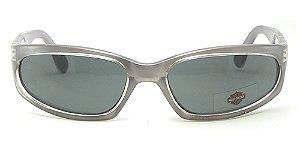 Óculos de Sol Harley-Davidson - HDS364