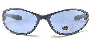 Óculos de Sol Harley-Davidson - HDS403