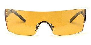 Óculos de Sol Unissex Harley-Davidson - HDS-429 (Night Driver)