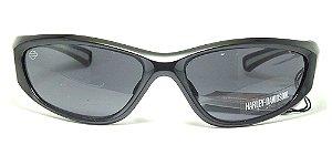 Óculos de Sol Harley-Davidson