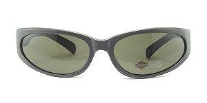 Óculos de Sol Unissex Harley-Davidson - HDS 346