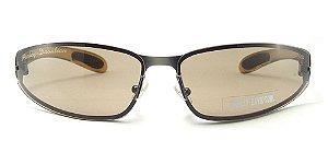 Óculos de sol unissex Harley-Davidson - HDS414
