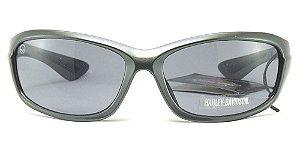 Óculos de Sol Masculino Harley-Davidson - HDS526