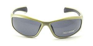 Óculos de Sol Unissex Harley-Davidson - HDS437