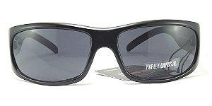 Óculos de Sol Unissex Harley-Davidson - HDS5000