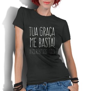 Camiseta Feminina Gospel Cristã Versículos Coríntios - Personalizadas/ Customizadas/ Estampadas/ Camiseteria/ Estamparia/ Estampar/ Personalizar/ Customizar/ Criar/ Camisa Blusas Baratas Modelos Legais Loja Online/ Bebê