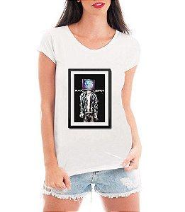 Blusa Feminina Série Seriado Black Mirror Waldo - Personalizadas/ Customizadas/ Estampadas/ Camiseteria/ Estamparia/ Estampar/ Personalizar/ Customizar/ Criar/ Camisa Blusas Baratas Modelos Legais Loja Online