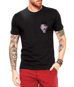Camiseta Masculina Will Smith Fresh Serie Um Maluco No Pedaço Tumblr - Personalizadas/ Customizadas/ Estampadas/ Camiseteria/ Estamparia/ Estampar/ Personalizar/ Customizar/ Criar/ Camisa Blusas Baratas Modelos Legais Loja Online