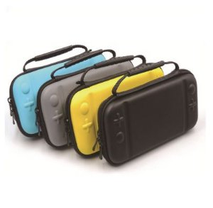 CASE ANTI IMPACTO PARA NINTENDO SWITCH LITE