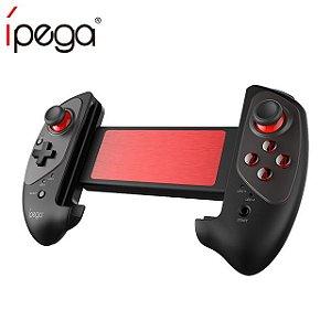 CONTROLE GAMER S FIO BLUETOOTH PARA SMARTPHONE IPEGA