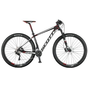 Bicicleta Scott Scale 950 2017  aro 29