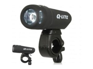 Farol Q-Lite Super Power led
