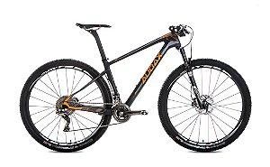 Bicicleta Audax 50 211 Carbon aro 29