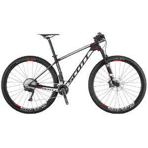 Bicicleta Scott Scale 920 Carbon 2017 aro 29