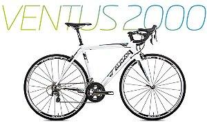 Bicicleta Speed Audax Ventus 2000