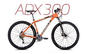 Bicicleta Audax ADX 300 aro 29