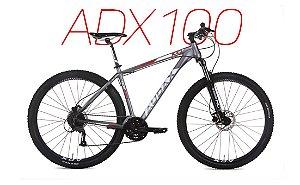 Bicicleta Audax ADX 100 aro 29