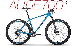 Bicicleta Audax Auge 700 XT M8000