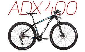 Bicicleta Audax ADX 400 ARO 29