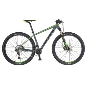 Bicicleta Scott Scale 960 aro 29 2018