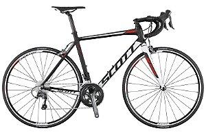 Bicicleta Scott Speedster 20
