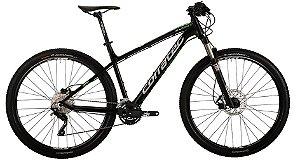Bicicleta Corratec XVERT 0.4 aro 29